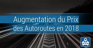 Prix Du Code De La Route 2015 : l gislation du code de la route et du permis de conduire legipermis part 3 ~ Medecine-chirurgie-esthetiques.com Avis de Voitures