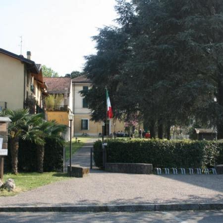 Comune Di Monza Ufficio Anagrafe Orari by Correzzana Comune Di Correzzana Mb