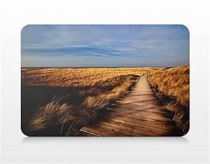 Foto Auf Magnetwand : design magnettafel top 10 landschaft pinnwand magnet wand memoboard urlaub welt ebay ~ Sanjose-hotels-ca.com Haus und Dekorationen