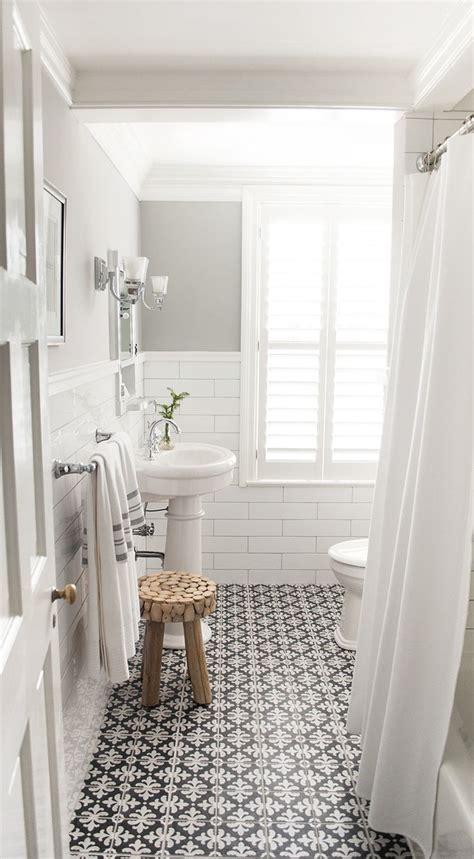 eleven stunning  bathroom trends  inspire  stuff