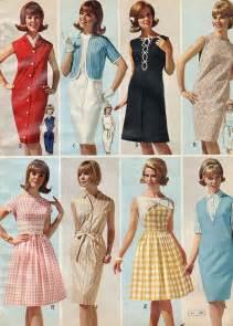 60 Jahre Style : hur man ldersbest mmer vintagekl der del 5 elsa billgrens blogg p ~ Markanthonyermac.com Haus und Dekorationen