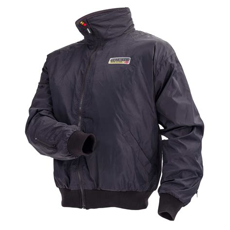 heated motorcycle jacket gerbing 39 s heated motorcycle jacket liner size medium m ebay