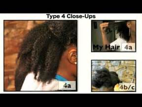 HD wallpapers protective styles for relaxed hair youtube