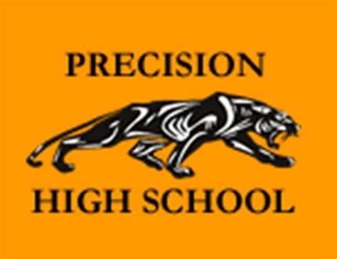 high school phone number precision high school middle schools high schools