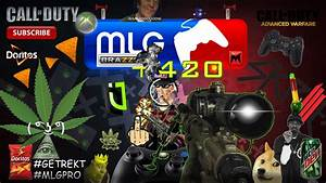 mlg swag 420 Gallery
