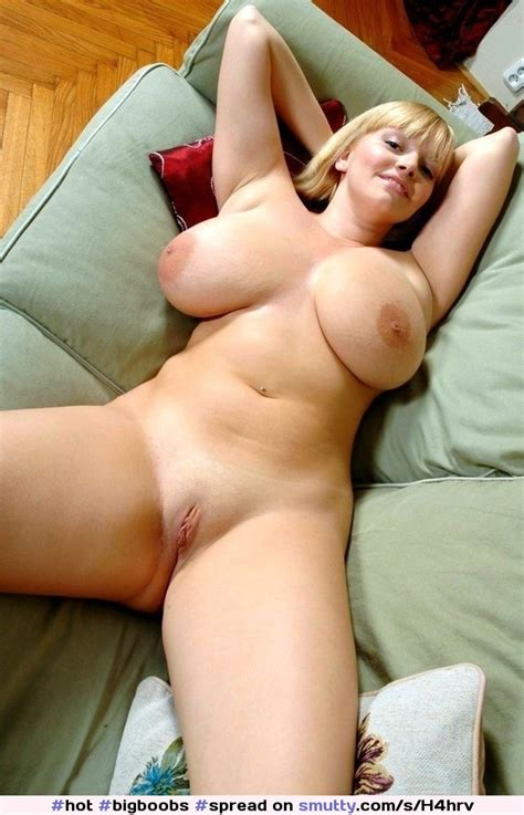 Bigboobs Spread Shaved Pussy Milf Bbw Chubby Open