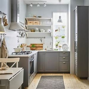 Easy, And, Cheap, Kitchen, Decoration, Ideas