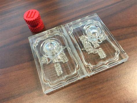 laser cutz crystal clear acrylic stampslaser cutz
