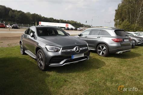 We drove a glc300 coupe several years ago and have. Utgången annons - Mercedes-Benz GLC 200 d Coupé 4MATIC 9G-Tronic, 163hk, 2019 till salu hos ...