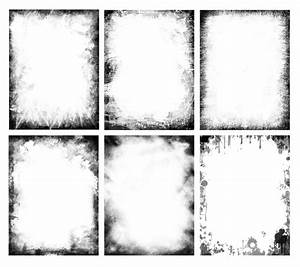 15 grunge frame psd free download images free photoshop With picture frame templates for photoshop