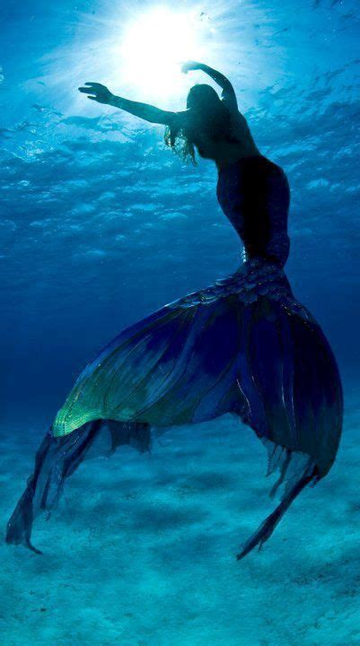 mermaid mermaids tale
