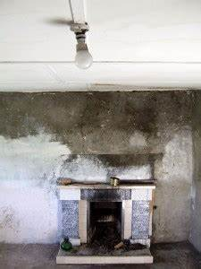 Feuchtigkeit Im Mauerwerk : feuchtigkeit im mauerwerk tipps und tricks gegen ~ Michelbontemps.com Haus und Dekorationen