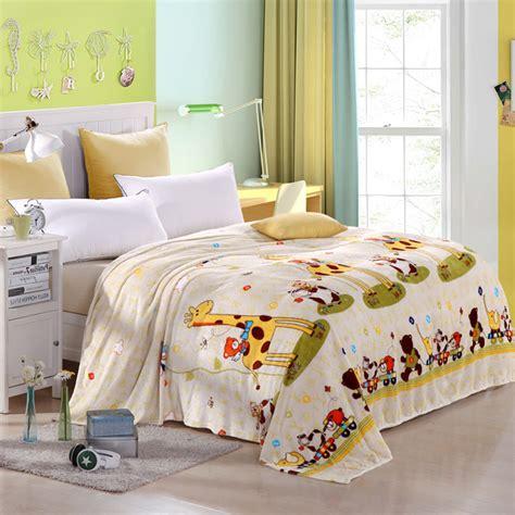jeter de canape achetez en gros draps de lit en peluche en ligne à des