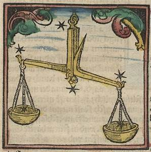 Sternzeichen 17 September : waage tierkreiszeichen wikipedia ~ Markanthonyermac.com Haus und Dekorationen