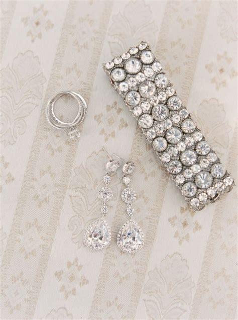 silver jewels httpwwwstylemeprettycomvaultsearch