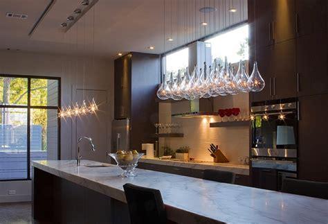 eclairage cuisine suspension luminaire suspendu cuisine 50 suspensions design