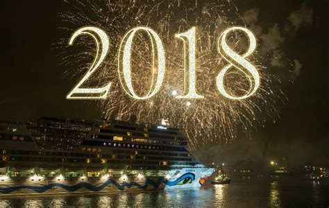 Happy New Year Wallpaper 2018live Wallpaper Download