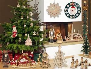 Weihnachtliche Deko Ideen : dekoration weihnachten dekorationen f r feste partys von k gler ~ Markanthonyermac.com Haus und Dekorationen