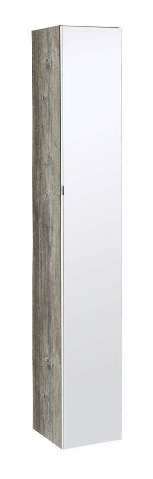 Badezimmermöbel Weiss Günstig by Spiegelschrank 30 Cm Breit Bestseller Shop F 252 R M 246 Bel Und