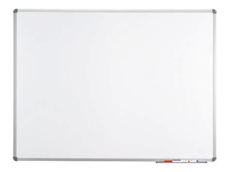 maul standard tableau blanc tableaux d affichage blanc