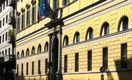 Ufficio Immigrazione Questura Di Brescia by Sito Questura