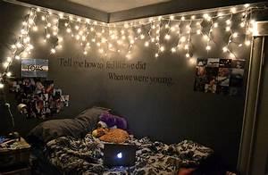 zodiac bedrooms | Tumblr
