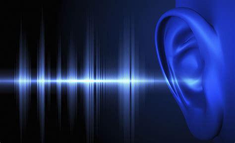 top  loudest noises