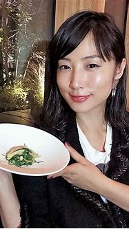 女優・MEGUMIが今ハマっている食事とは?() | FRaU