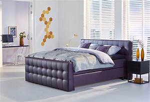 Boxspring Swiss Sense Erfahrung : boxspring night sydney swiss sense ~ Bigdaddyawards.com Haus und Dekorationen