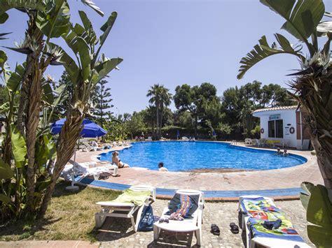 Villaggio Alkantara  Giardininaxos  Informationen Und