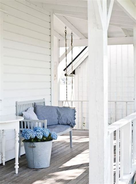 cool porches 39 cool small front porch design ideas digsdigs