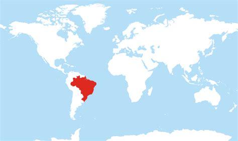 Brazil Data Center | WiredRE