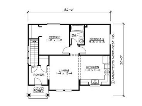 one story garage apartment floor plans garage apartment plans 1 story garage apartment plan design 035g 0008 at www