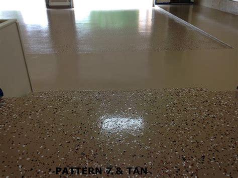 armor granite garage floor epoxy kit garage floor epoxy