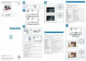 Spf1137 Manuals