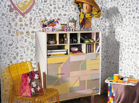 chambre a gaz vrai ou faux comment relooker et customiser une étagère maison travaux