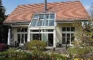immobilien kanton bern haus kaufen immobilien kanton bern immobilien bern