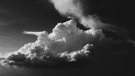 black and white sky pictures free images on