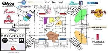 jeep grand tulsa tpa ta international airport html autos weblog