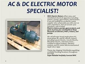 Doerr Electric Motor Cross Reference