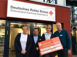 Deutsches Rotes Kreuz Hamburg : anerkennung f r die betreuung schwerstkranker deutsches rotes kreuz kreisverband hamburg ~ Buech-reservation.com Haus und Dekorationen
