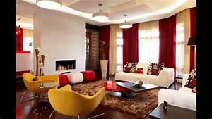 Interior Design Job Opportunities In Kenya