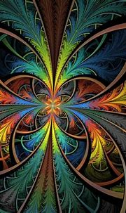 Psychedelic HD Wallpapers Wallpapers Cave Desktop Background