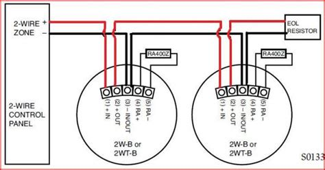 smoke detector wiring doityourselfcom