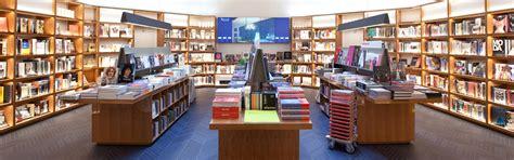 rizzoli libreria rizzoli galleria galleria vittorio emanuele ii