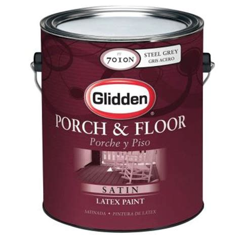 glidden porch and floor paint color chart image mag