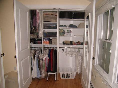 bedroom closet organizers organizing