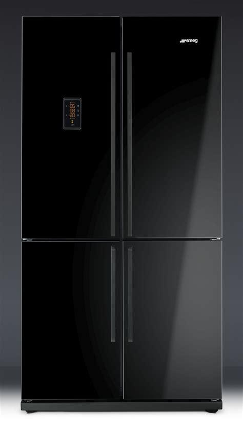 cuisine gorenje réfrigérateur smeg fq60npe pas cher