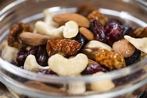 Dieta adecuada para mejorar el descanso for Dieta adecuada para mejorar el descanso