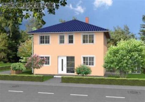 Häuser Kaufen Gotha by H 228 User Gotha Homebooster